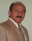 Abbas Aghajan